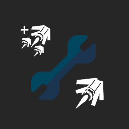 Selsion-TechUpdater icon
