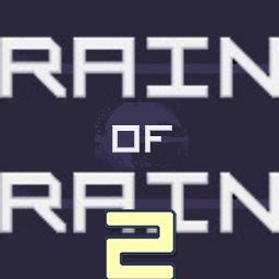 ShadowSWilliam-Rain_of_Rain_2 icon