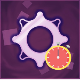 Shamus-Vengeance_Interval_Modifier icon