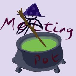 Shasocais-Melting_Pot icon