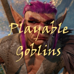 ShinyHobo-Playable_Goblins icon