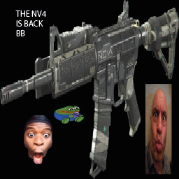 Sid_AND_Sam_incorporated-NV4_RETURNS icon