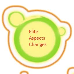 Skell-EliteAspectsChange icon