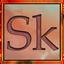 Skrip-SkToolbox-1.10.4 icon