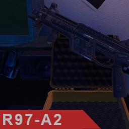 Skyline_Robot-Titanfall_2_R97A2 icon