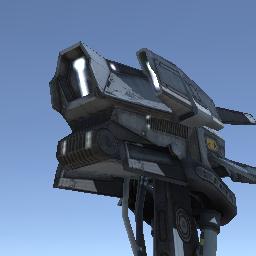 Skyline_Robot-Titanfall_Spyglass_PM icon