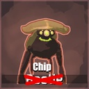 SleeperHavel-ChiptheBeetle icon