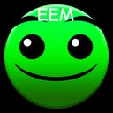 SlushCrasher-Even_Easier_Muck icon