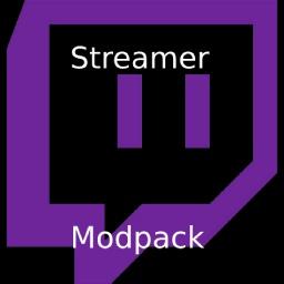 SlushCrasher-PUBLIC_BETAStreamerModpack icon