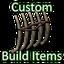 Smallo-CustomBuildingItems-2.0.4 icon
