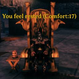 Smoothbrain-ComfortTweaks icon