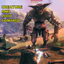 Smoothbrain-CreatureLevelAndLootControl-4.4.1 icon