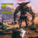 Smoothbrain-CreatureLevelAndLootControl icon