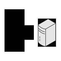 Smoothbrain-ServerCharacters icon