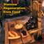 Smoothbrain-StaminaRegenerationFromFood-1.4.0 icon