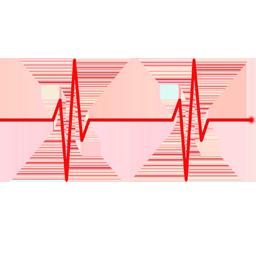 Smoothbrain-SteadyRegeneration icon