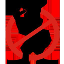 Smoothbrain-WorldofValheimServerSideCharactersBypass icon