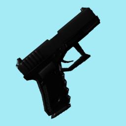 SnowliDev-MuckGunPlugin icon