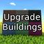 SnowliDev-MuckUpgradeBuildings-1.3.1 icon