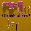 SnowliDev-ObamiumStuff icon