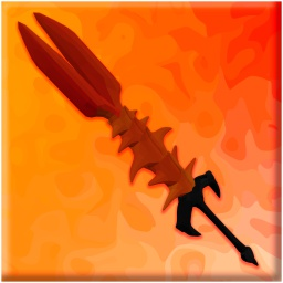 SolDev-More_Weapons icon