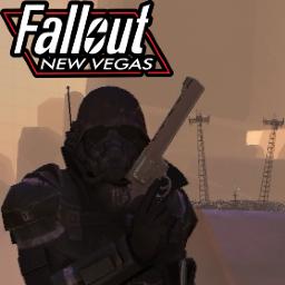 SpeedEagle-Elite_Riot_Gear_PM icon