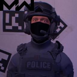 SpeedEagle-Milslim_PM icon