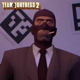 SpeedEagle-TF2_Spy_PM icon