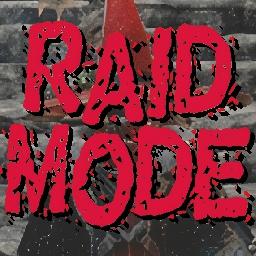 SpicerXD-Raid_Mode icon
