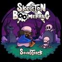 SpilledSoup-SkeletonBoomerangSoundtrack icon