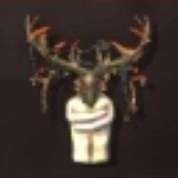 SpudTatterson-SpudsForsakenTotems icon