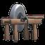 SpudTatterson-SpudsSharpness-1.0.2 icon