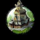 Sveit-SveitCommunity icon