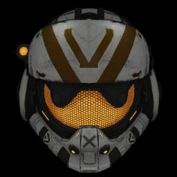 Swagguy47-Titanfall_2_Viper_NPC icon