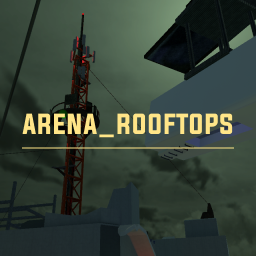 TabloidA-Rooftops icon