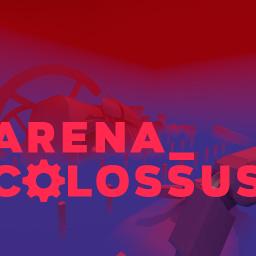 TabloidA-arena_colossus icon