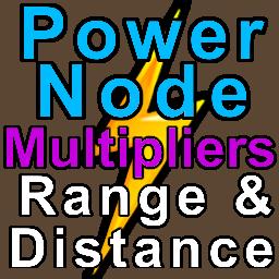 Taki7o7-PowerNodeMultipliers icon