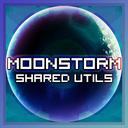 TeamMoonstorm-MoonstormSharedUtils icon
