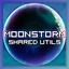 TeamMoonstorm-MoonstormSharedUtils-0.2.1 icon
