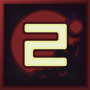 TeamMoonstorm-Starstorm2 icon