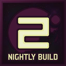 TeamMoonstorm-Starstorm2_Nightly icon