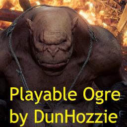 TeamRoel-Playable_Ogre icon