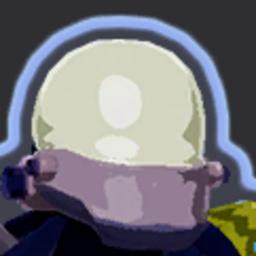 TeamW-quickpvp icon