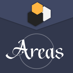Tekla-Areas icon