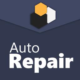 Tekla-AutoRepair icon