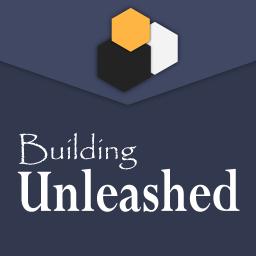 Tekla-BuildingUnleashed icon