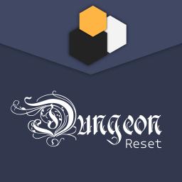Tekla-DungeonReset icon