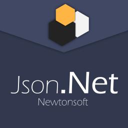 Tekla-JsonDotNet icon