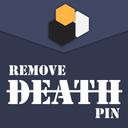 Tekla-RemoveDeathPins icon