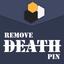 Tekla-RemoveDeathPins-5.4.1502 icon